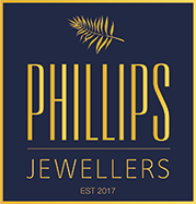 Phillips Jewellers