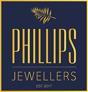 Phillips Jewellers