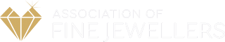 Association of Fine Jewellers